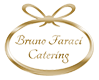 Bruno Faraci Logo